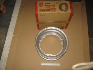 Disk-kolesny`j-stal`noj-13×4,5-3×256-ET30-DIA228-Tavriya-Slavuta-metallik-DK-11021-3101015
