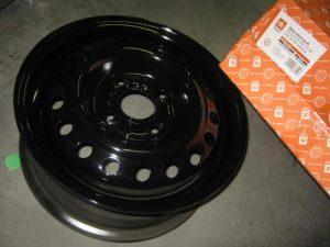 Disk-kolesny`j-stal`noj-13×5,0-4×100-ET49-DIA56,6-DAEWOO-Lanos-cherny`j-DK-T1301-3101015-02