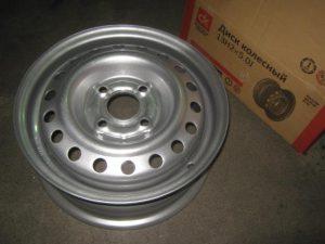 Disk-kolesny`j-stal`noj-13×5,0-4×100-ET49-DIA56,6-De`u-Lanos-Sens-metallik-DK-T1301-3101015