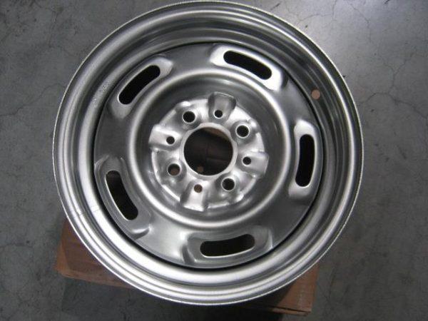 Disk-kolesny`j-stal`noj-13×5,0-4×98-ET29-DIA60,5-VAZ-2101-2107-Standard-DK-2103-3101015-03-foto1