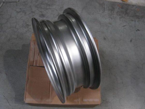 Disk-kolesny`j-stal`noj-13×5,0-4×98-ET29-DIA60,5-VAZ-2101-2107-Standard-DK-2103-3101015-03-foto2