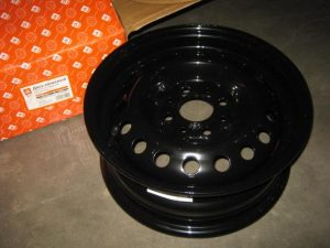Disk-kolesny`j-stal`noj-13×5,0-4×98-ET29-DIA60,5-VAZ-2103-cherny`j-DK-2103-3101015-02