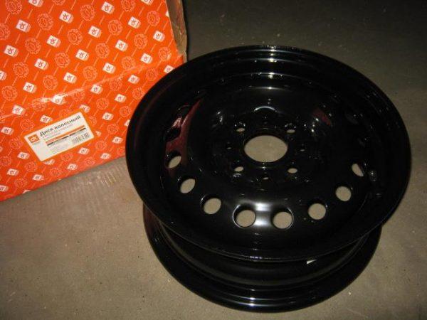 Disk-kolesny`j-stal`noj-13×5,0-4×98-ET40-DIA59-VAZ-2108-cherny`j-DK-2108-3101015-02