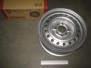 Disk-kolesny`j-stal`noj-13×5,0-4×98-ET40-DIA59-VAZ-2108-DK-2108-3101015