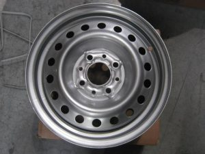 Disk-kolesny`j-stal`noj-13×5,0-4×98-ET40-DIA59-VAZ-2108-Standard-metallik-DK-2108-3101015-03-foto1