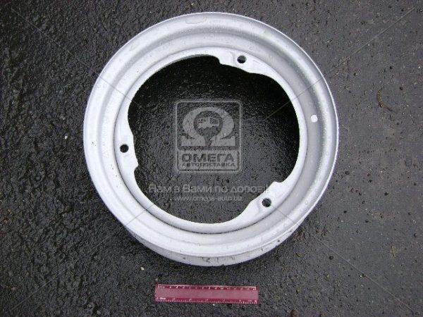 Disk-kolesny`j-stal`noj-13x4,5-3x256-ET30-DIA228-Tavriya-Slavuta-KrKZ-11021-3101015