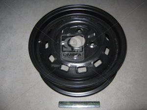 Disk-kolesny`j-stal`noj-13x4,5-4x114,3-ET45-DIA69,1-DAEWOO-Matiz-KrKZ-229.3101015.27
