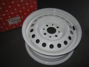 Disk-kolesny`j-stal`noj-13x5,0-4×98-ET40-DIA59-VAZ-2108-bely`j-DK-2108-3101015-01