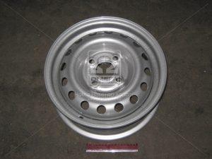 Disk-kolesny`j-stal`noj-13x5,0-4x100-ET49-DIA56,6-DAEWOO-Lanos-metallik-KrKZ-T1301-3101015.45