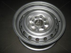 Disk-kolesny`j-stal`noj-13x5,0-4x98-ET29-DIA60,5-VAZ-2103-metallik-AvtoVAZ-2103-3101015-07