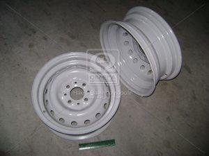 Disk-kolesny`j-stal`noj-13x5,0 4x98 ET29 DIA60,5 VAZ-2103 sery`j (AvtoVAZ) (21030-3101015-15)