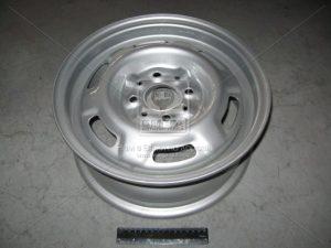 Disk-kolesny`j-stal`noj-13x5,0-4x98-ET40-DIA59-VAZ-2108-metallik-AvtoVAZ-21080-3101015-09