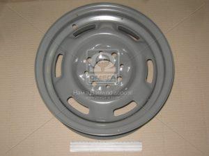 Disk-kolesny`j-stal`noj-13x5,0-4x98-ET40-DIA59-VAZ-2108-sery`j-AvtoVAZ-21080-3101015-15