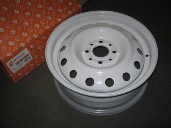 Disk-kolesny`j-stal`noj-14×5,0-4×98-ET35-DIA58,6-VAZ-2110-2111-2112-bely`j-DK-2110-3101015-01