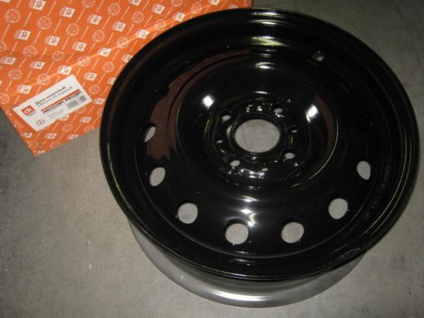 Disk-kolesny`j-stal`noj-14×5,0-4×98-ET35-DIA58,6-VAZ-2110-2111-2112-cherny`j-DK-2110-3101015-02