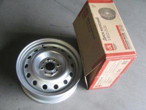 Disk-kolesny`j-stal`noj-14×5,0-4×98-ET35-DIA58,6-VAZ-2110,2111,2112,2170,1118-metallik-DK-2110-3101015