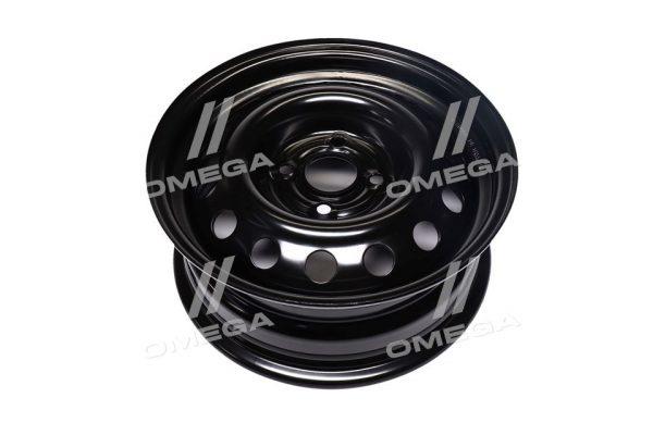 Disk-kolesny`j-stal`noj-14×5,5-4×100-ET35-DIA57,1-VW-Caddy-BMW-3-Series-cherny`j-DK-219.3101015