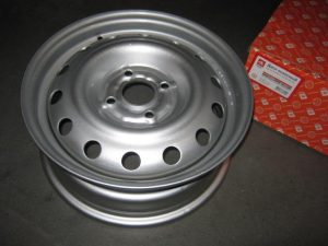 Disk-kolesny`j-stal`noj-14×5,5-4×100-ET45-DIA56,6-Shevrole-Aveo-DK-218.3101015-10.27
