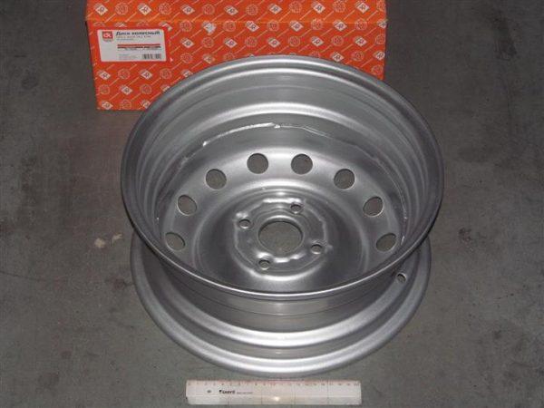 Disk-kolesny`j-stal`noj-14×5,5-4×100-ET46-DIA54,1-Kia-Rio-Hyundai-Accent-DK-7700304-foto2