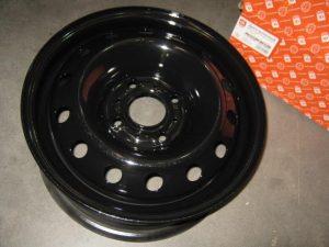 Disk-kolesny`j-stal`noj-14×5,5-4×108-ET37,5-DIA63,4-FORD-DK-1252892