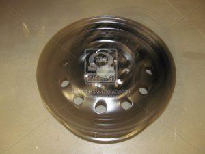 Disk-kolesny`j-stal`noj-14x5,0-4x98-ET35-DIA58,6-VAZ-2112-AvtoVAZ-21120-3101015-02