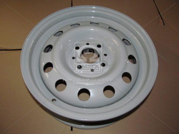 Disk-kolesny`j-stal`noj-14x5,0-4x98-ET35-DIA58,6-VAZ-Priora-Kalina-KrKZ-16.3101015.04