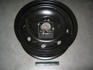 Disk-kolesny`j-stal`noj-14x5,5-4x100-ET43-DIA60,1-Reno-Kengo-KrKZ-216.3101015.27