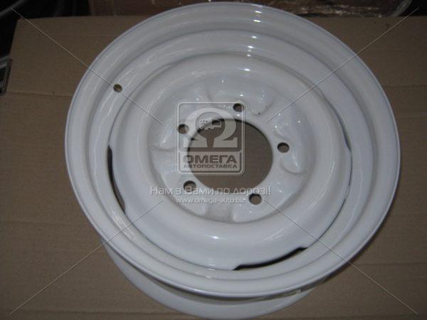 Disk-kolesny`j-stal`noj-14x5,5-5x139,7-ET6-DIA110-GAZ-2410-KrKZ-3102-3101015