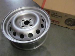 Disk-kolesny`j-stal`noj-15×6,0-4×100-ET45-DIA54,1-Toyota-Geely-Lifan-DK-220.3101015-03TY