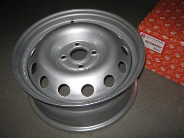Disk-kolesny`j-stal`noj-15×6,0-4×100-ET45-DIA56,6-CHEVROLET-Aveo-DK-220.3101015.06-03