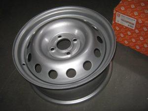 Disk-kolesny`j-stal`noj-15×6,0-4×100-ET50-DIA60,1-Reno-Logan-DK-235.3101015-03