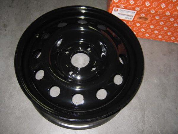 Disk-kolesny`j-stal`noj-15×6,0-4×108-ET47,5-DIA63,4-Ford-DK-1513030