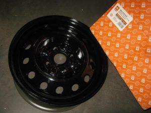 Disk-kolesny`j-stal`noj-15×6,0-4×114,3-ET45-DIA56,6-CHEVROLET-Lacetti-cherny`j-DK-224.3101015-04