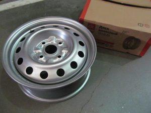 Disk-kolesny`j-stal`noj-15×6,0-4×114,3-ET45-DIA56,6-Daewoo-Nubira-metallik-DK-224.3101015-03