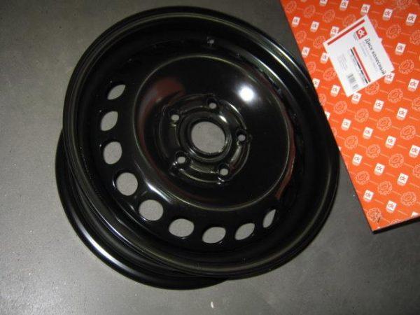 Disk-kolesny`j-stal`noj-15×6,0-5×112-ET47-DIA57,1-SKODA-Octavia-DK-10601027