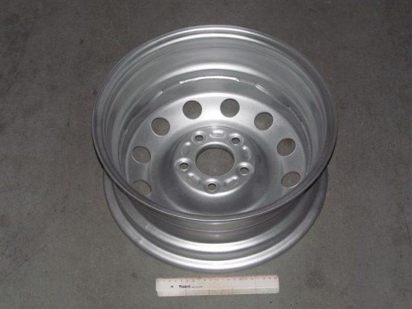 Disk-kolesny`j-stal`noj-15×6,0-5×130-ET75-DIA84.1-Mercedes-Sprinter-DK-A 001 401 48 03-foto2
