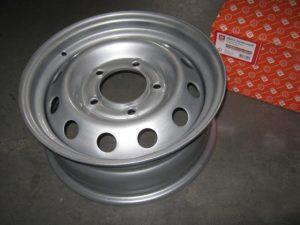 Disk-kolesny`j-stal`noj-15×6,0-5×139,7-ET40-DIA98,5-NIVA-CHEVROLET-DK 207.3101015.03-03