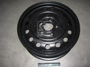 Disk-kolesny`j-stal`noj-15x5,5-5x114,3-ET47-DIA67,1-KIA-Ceed-KrKZ-226.3101015.27