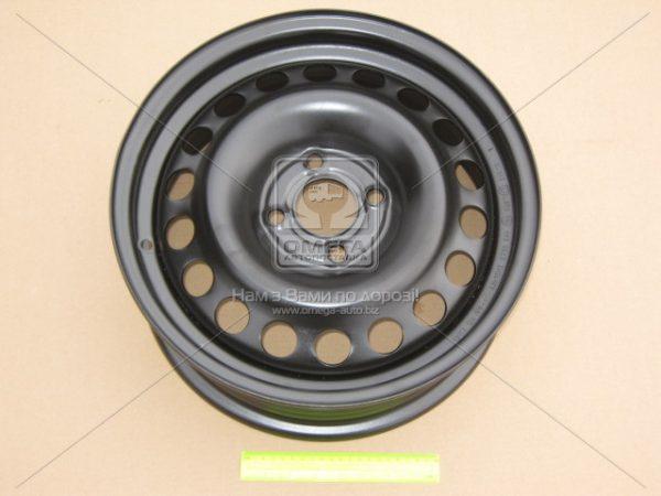 Disk-kolesny`j-stal`noj-15x6,0-4x100-ET50-DIA60,1-Renault-Nissan-KrKZ-235.3101015.27