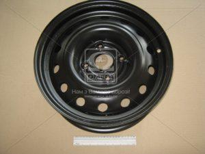 Disk-kolesny`j-stal`noj-15x6,0-4x114,3-ET39-DIA57,1-CHERY-Forza-KrKZ-231.3101015.27