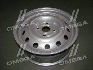 Disk-kolesny`j-stal`noj-15x6,0-4x114,3-ET39-DIA57,1-Forza-metallik-KrKZ-231.3101015.45