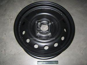Disk-kolesny`j-stal`noj-15x6,0-4x114,3-ET44-DIA57,1-Shevrole-Lachetti-KrKZ-224.3101015.27