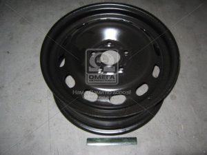 Disk-kolesny`j-stal`noj-15x6,0-5x108-ET52,5-DIA63,4-FORD-Focus-KrKZ-223.3101015.27