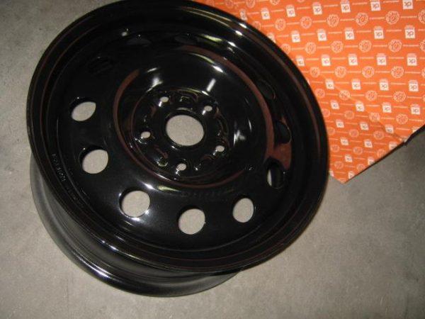 Disk-kolesny`j-stal`noj-15x6,0-5x112-ET43-DIA57,1-VW-Golf-SKODA-Octavia-DK-1J060102-2