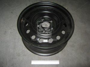 Disk-kolesny`j-stal`noj-15x6,0-5x114,3-ET41-DIA67,1-KIA-Carens-KrKZ-237.3101015.27
