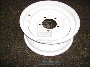 Disk-kolesny`j-stal`noj-15x6,0-5x139,7-ET22-DIA108,5-UAZ-bely`j-KrKZ-3151-3101015-01.03