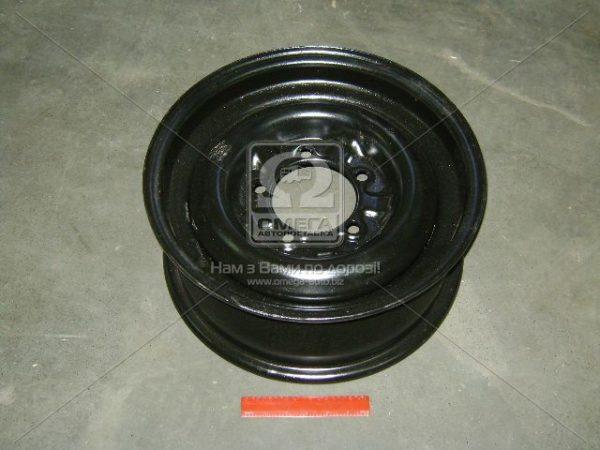 Disk-kolesny`j-stal`noj-15x6,0-5x139,7-ET22-DIA108,5-UAZ-cherny`j-KrKZ-3151-3101015-01.27