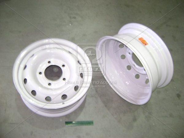 Disk-kolesny`j-stal`noj-15x6,0-5x139,7-ET40-DIA98-Niva-Shevrole-KrKZ-207.3101015.03