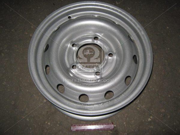 Disk-kolesny`j-stal`noj-15x6,0-5x139,7-ET40-DIA98,5-VAZ-2123-KrKZ-207.3101015.45