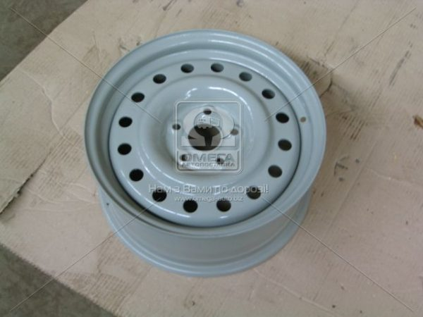 Disk-kolesny`j-stal`noj-15x6,5-5x108-ET45-DIA58-GAZ-3110-3101015-01